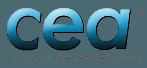 cea commercianti elettrodomestici associati