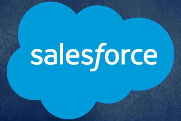 Salesforce integration for Subaru Europe