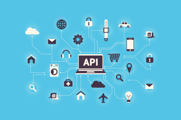 API: What they are and some clarifications