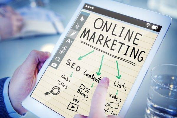 Where to start to design a marketing campaign