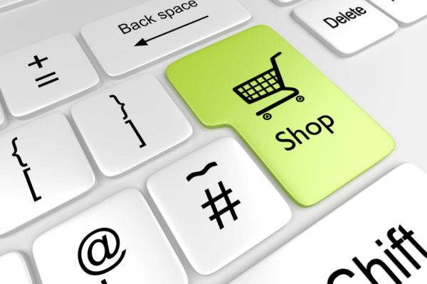 A lesson from Google to do e-commerce