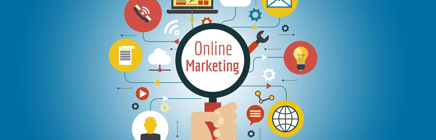 Web Marketing, progetti di pubblicità online Google e Social per le aziende che vogliono incrementare le vendite.