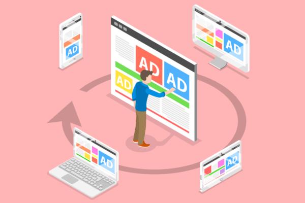 Digital marketing e benefici del remarketing