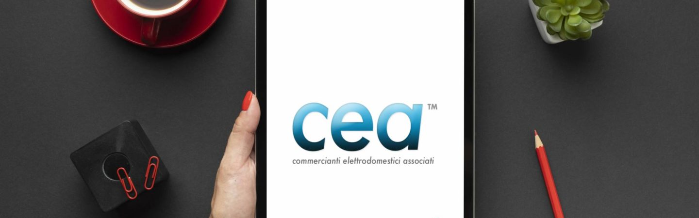 We have created a solution that allows CEA Group resellers to place orders, consult the catalog and availability wherever they are. Find out more on our website