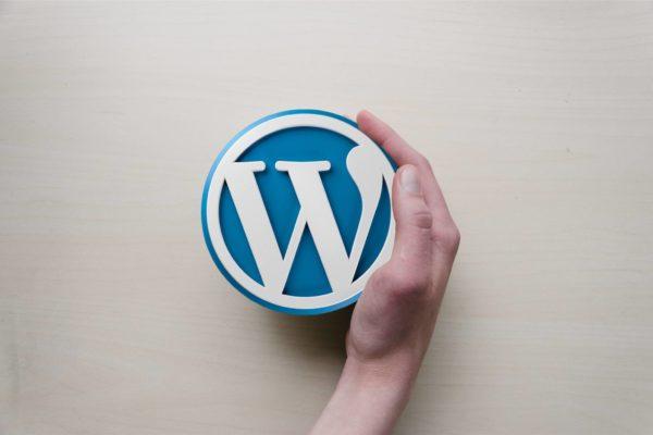 Wordpress: il migliore CMS del 2020