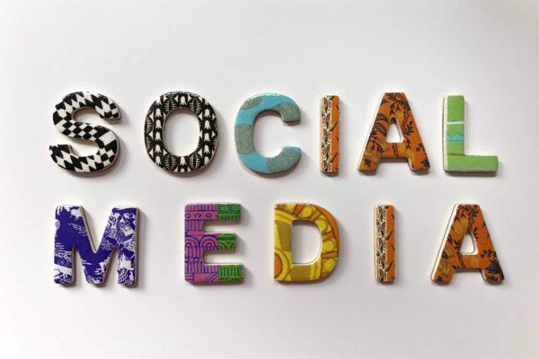 Social Media Trend per il 2021: le tendenze per l'anno nuovo