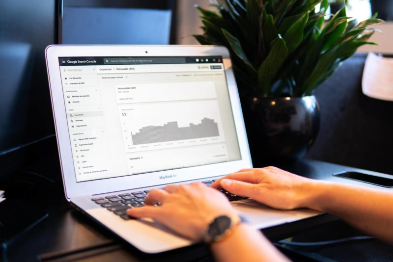 Google Analytics - Studia il tuo target