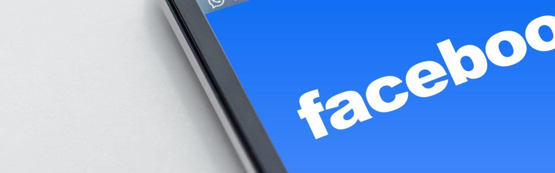 Siamo ai primi mesi del nuovo anno e Facebook ha apportato importanti novità, destinate a portare dei cambiamenti nelle strategie di social media marketing.