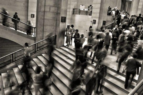 Pubblico target e comportamenti di acquisto