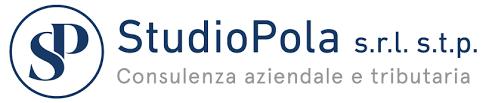 studio-pola-logo