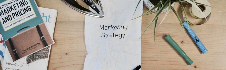 Negozio fisico o attività online? La giusta strategia di marketing può incrementare il traffico sul tuo sito e le visite in negozio: scopri di più!
