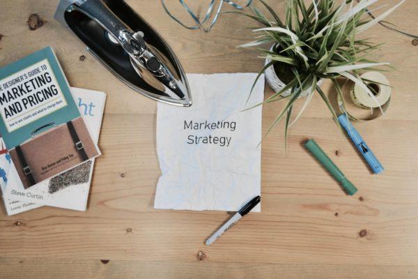 Generare traffico con le strategie di marketing