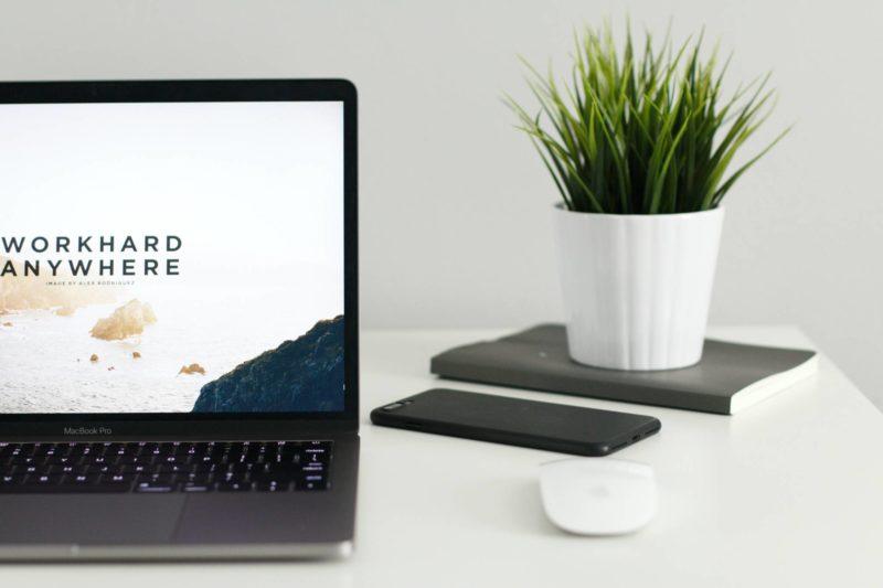 Risorse Wildix per lo smart working