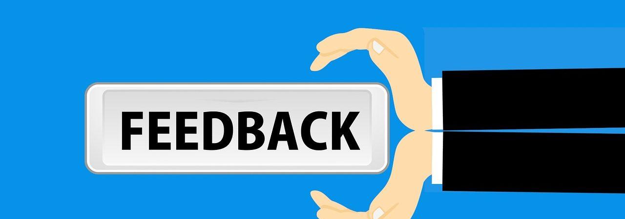 Dai voce ai tuoi clienti: migliora i risultati e la reputazione aziendale grazie alle recensioni dei tuoi clienti. Come fare per ricevere recensioni?