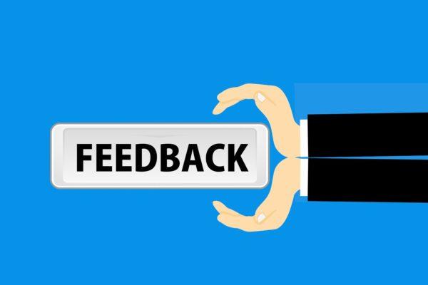 Dai voce ai tuoi clienti: migliora i risultati e la reputazione aziendale