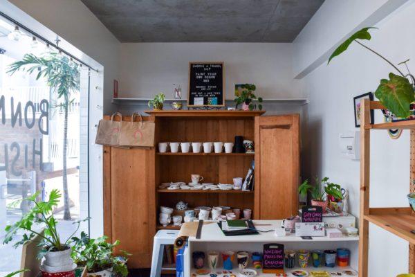 Local marketing: 5 consigli per il tuo negozio